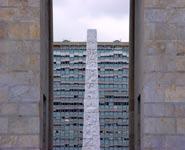 EUR - Obelisco di Marconi