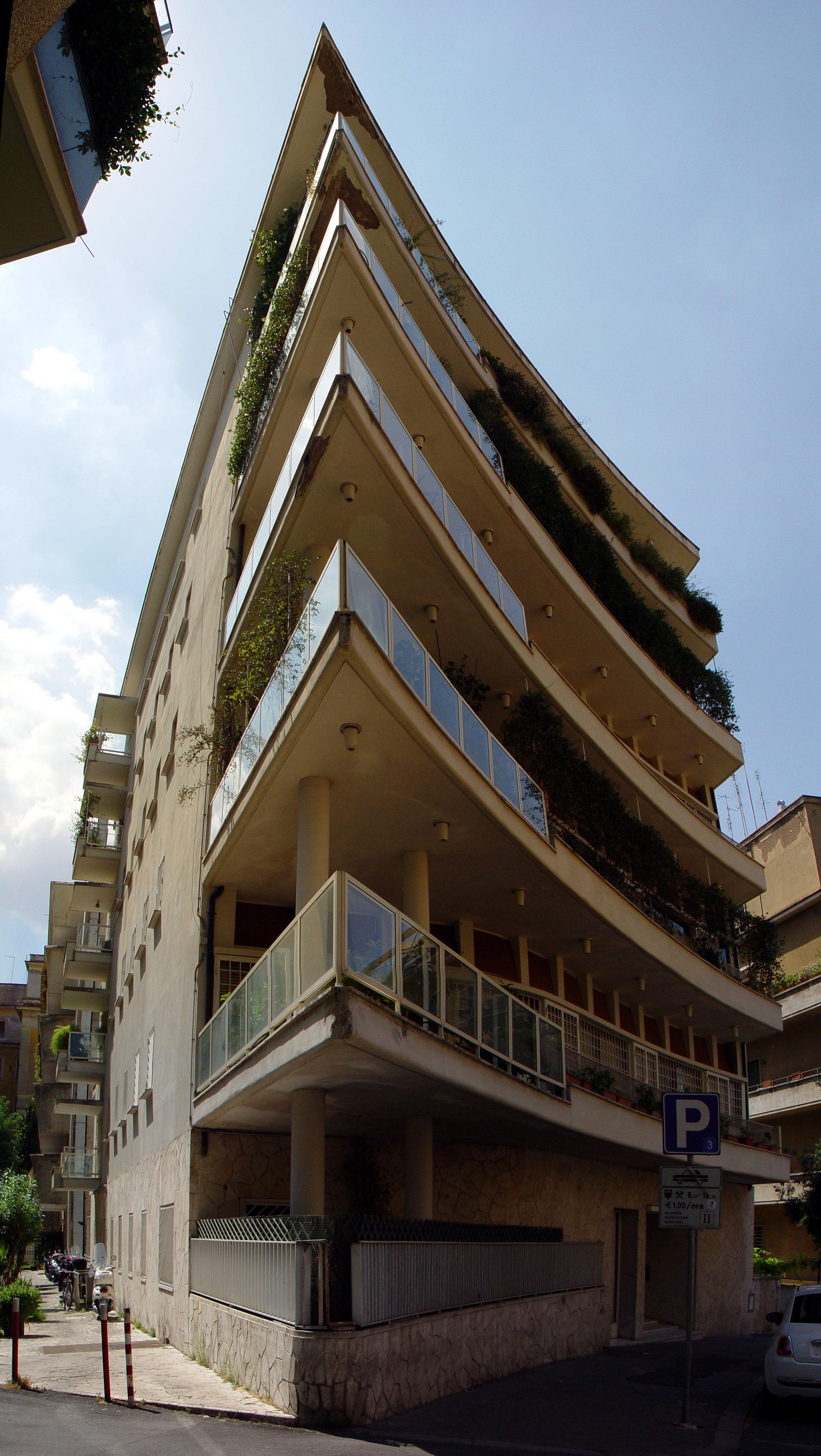 Free alta risoluzione with architetti a roma for Architetto di interni roma